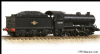 FARISH 372-403A LNER J39 with Stepped Tender 64739 BR Black (Late Crest) * PRE ORDER £ 114.71 *